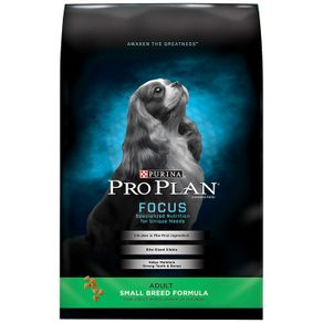 PURINA-PROPLAN-ADULT-SMALL-BREED