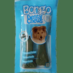 PET-SPA-BONGO-HUESO-PLANO-X2