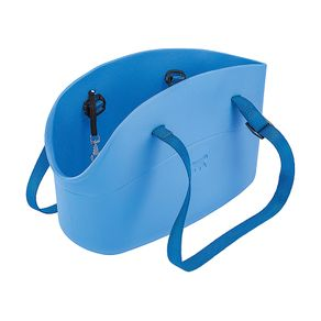 FERPLAST-WITH-ME-BAGS-SMALL-BLUE
