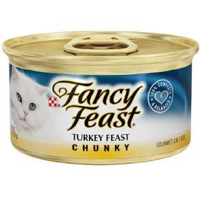 Fancy-Feast-Chunky-Turkey