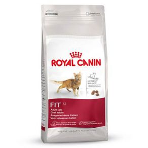 ROYAL-CANIN-FIT32