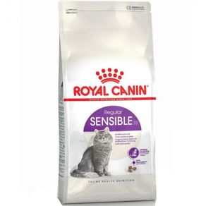 ROYAL-CANIN-SENSIBLE33