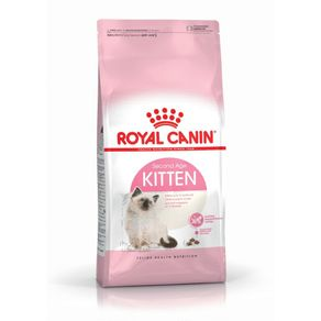 ROYAL-CANIN-KITTEN36