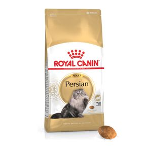 ROYAL-CANIN-PERSIAN