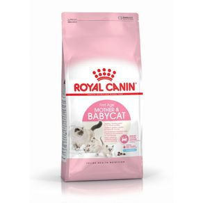 ROYAL-CANIN-BABY-CAT