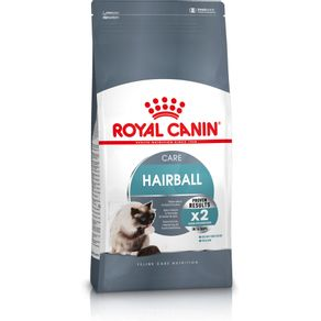 ROYAL-CANIN-HAIRBALL-CARE