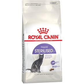 ROYAL-CANIN-STERILISED