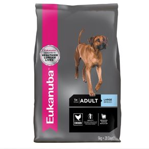 EUKANUBA-ADULT-LARGE