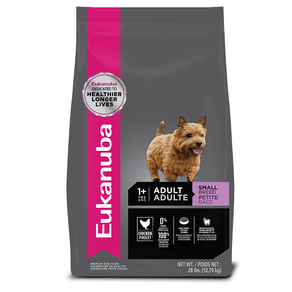 EUKANUBA-ADULT-SMALL