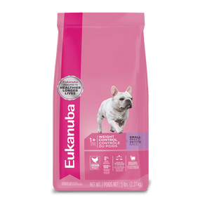 EUKANUBA-WEIGHT-CONTROL-SMALL