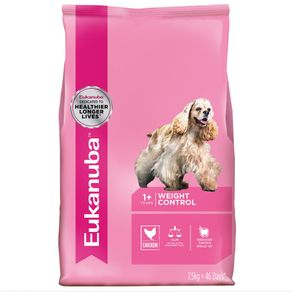 EUKANUBA-WEIGHT-CONTROL