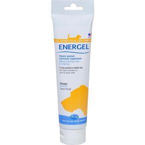 PETAG-ENERGEL3.5-SUPLEMENTO-PERROS
