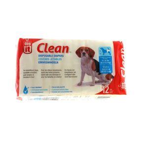 HAGEN-CLEAN-DIAPERS