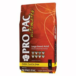 PROPAC-LARG-BREED-ADULT-CKICKEN-RICE