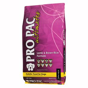 PROPAC-LAM-BROWN-RICE-W-GRAIN