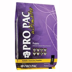 PROPAC-PUPPY-CHIKEN---RICE-GRAIN