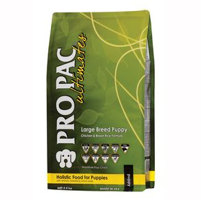 PROPAC-PUPPY-LARGE-CHI--BROW