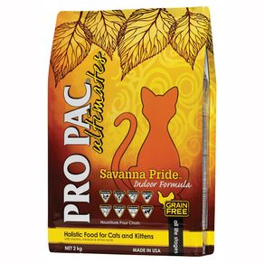 PROPAC-SAVANNA-INDOOR