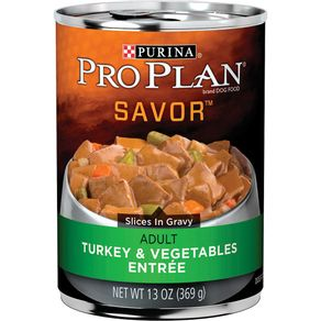 PURINA-PROPLAN-TURKEY---VEGETALES-369GR