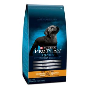 PURINA-PROPLAN-PUPPY-CHICKEN