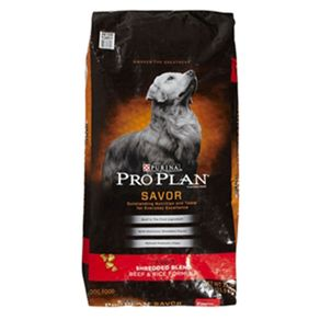 PURINA-PROPLAN-SHREDDED-BEEF-Y-RICE