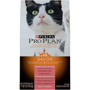 PURINA-PROPLAN-CAT-SALMON-RICE
