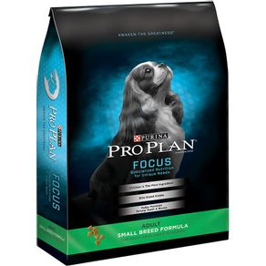 PURINA-PROPLAN-FOCUS-ADULT-SMALL