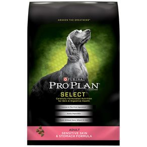 PURINA-PROPLAN-FOCUS-SENSI-STOMACH