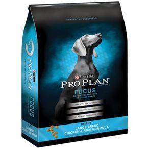 PURINA-PROPLAN-FOCUS-PUP-LAR-BREED
