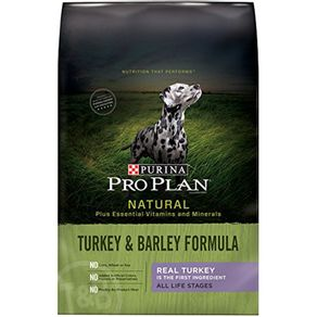 PURINA-PROPLAN-DOG-TURKEY-BARLEY