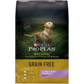 PURINA-PROPLAN-LAM-AND-EGG