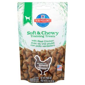 HILLS-TREATS-SOFT--CHEWY