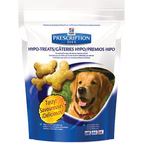 HILLS-PD-CANINE-TREATS-HIPOALLERGENI