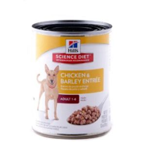 HILLS-SD-CANINE-ADULT---CHICKEN-LATA-370GR