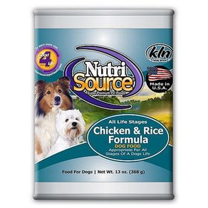 NUTRISOURCE-LATA-CHICK-RICE-DOG-368GR