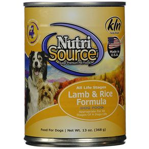 NUTRISOURCE-LATA-NUTRISOURCE-368GR