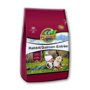 NUTRISOURCE-NP-RABBIT-SALMON
