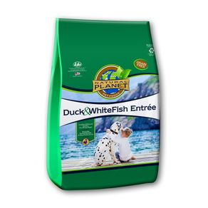NUTRISOURCE-NP-DUCK-WHITEFISH