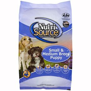 NUTRISOURCE-SMAL-MED-PUPPY
