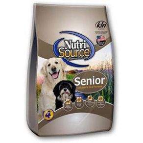 NUTRISOURCE-SENIOR-CHIC-RICE