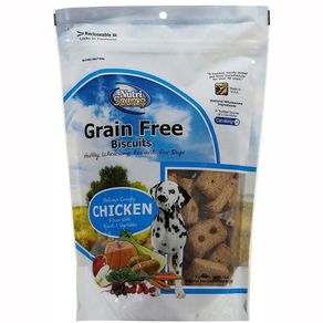NUTRISOURCE-GRAIN-FREE-BISC-CHICK-397GR
