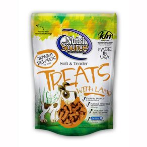 NUTRISOURCE-TREATS-LAMB-170GR