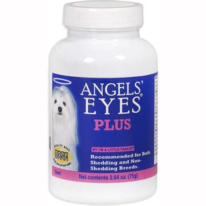 ANGELS-EYES-PLUS-BEEF