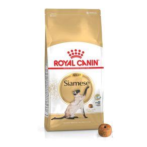 ROYAL-CANIN-SIAMESE