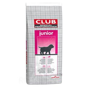 ROYAL-CANIN-CLUB-PRO-JUNIOR