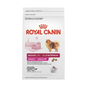 ROYAL-CANIN-INDOOR-LIFE-ADULT