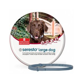 BAYER-SERESTO-GRANDE-COLLAR-DOGS