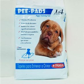 PET-PADS-PEE-PADS