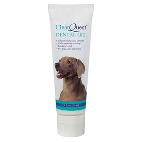 CLEAR-QUEST-GEL-DENTAL