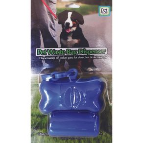 PET-SPA-PET-BAG-WEST-DISPENSER